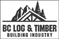 BC Log home and Timber frame building Industry Association
